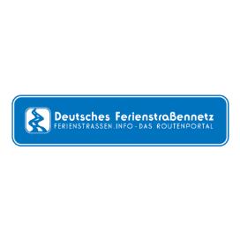 Deutsches Ferienstraßennetz