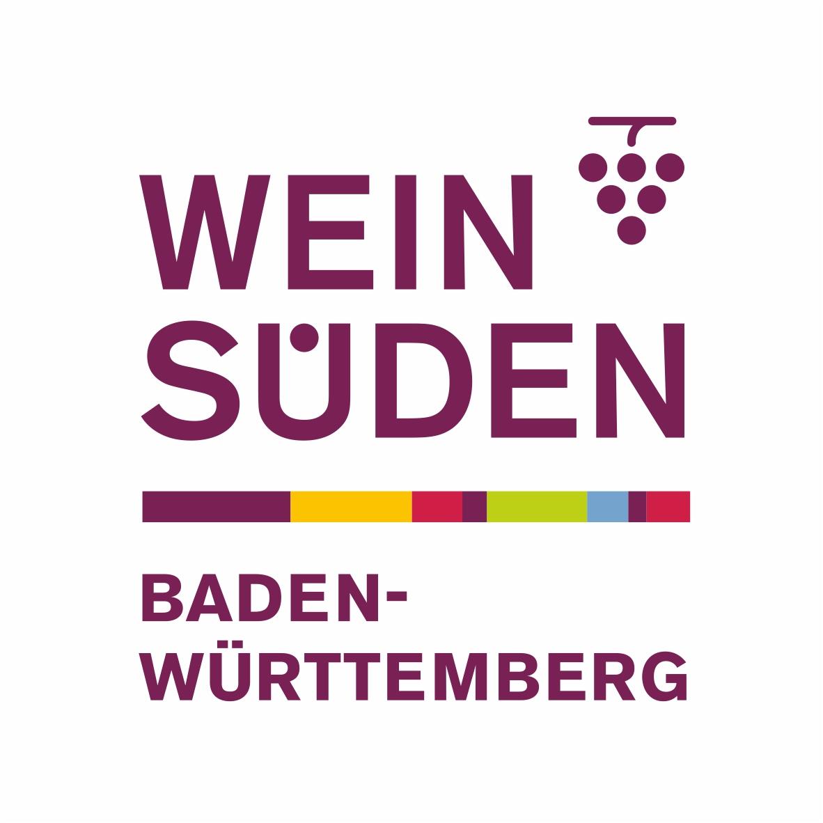 Weinsüden