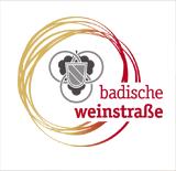 Badische Weinstrasse